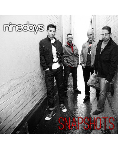 Snapshots Digital Download