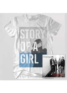 """Story of a Girl"" Bundle"